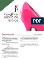 librodeestilos22