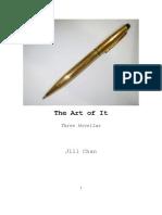The Art of It