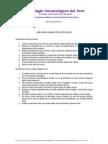 NCO6 GPC TD ANEXO5 Manejo de Articuladores