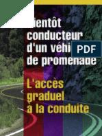 Bientot Promenade
