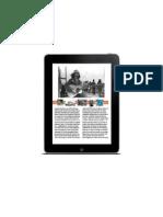 marston_iPadhippiemagazine