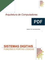 Aula_-_Portas_Logicas
