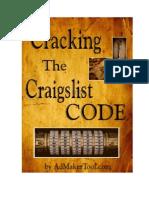 CrackingtheCraigslistCode_v1