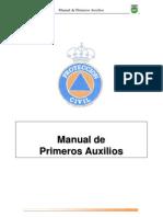 NCO9-GPC-QX-ANEXO3 Manual de Primeros Auxilios