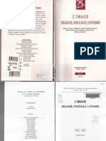47622844 L Image Deleuze Foucault Lyotard