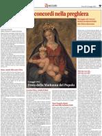 Madonna del Popolo