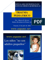 traumapedia