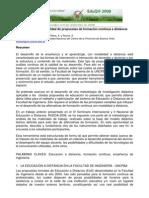 2 03 Evaluacion de La Calidad FUNCION TUTORIAL