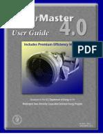MM4Users Manual