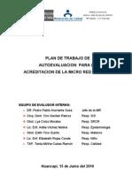 PLANAUTOEVAULACIONHPI2010modificado