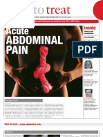 Acute Abdominal Pain.ad 027 034 AUG22 08