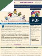 Newsletter-vol1-No4-30-MAI-2010