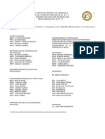 ACTA CF MEDICINA 18.01.11