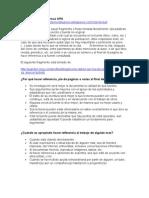 Citas Textuales y Normas APA (1)