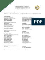ACTA CF MEDICINA 08.02.11