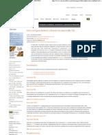 Cómo configurar Sendmail y Dovecot SSL-TLS