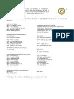 ACTA CF MEDICINA 15.03.11