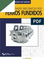 Issuu Ferros+Fundidos Isbn9788521205012