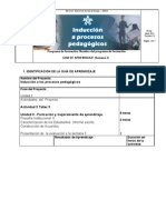 GUIA_DE_APRENDIZAJE 3  Inducción a la pedagogia