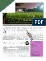 UCA BM Print Edit3