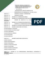 Agenda Cf Medicina 26.04.11