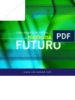 Medicina en El 2020