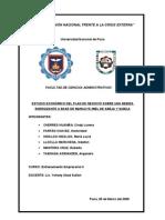 Plan_de_negocios_EstudioEconomico_Entrenamiento[1][1]