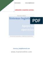 Sistemas logísticos