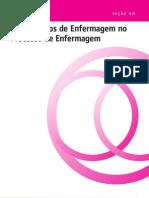 DIAGNOSTICO DE ENFERMAGEM