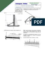 lista de exercícios 3 mec aplicada-2010-2