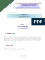 GUIA_5-_TECNICAS_DE_CONTEO_-1-11_(PyE-Ing)