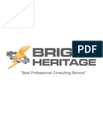 Bright Heritage Company Profile-Rv1-5 Updated