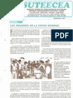 Boletín Suteecea Junio008