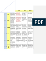Pohlman Fiction (Damaso Reader PDF)