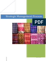 Syed Momem Textile Company Private Ltd