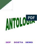 antologia de quimicaRRRR