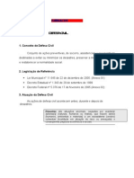2 Apostila CPP 2010 Multiplicadores