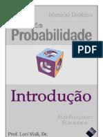 Apostila2_Teoria_Probabilidade