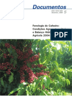 Documentos_05_Embrapa_Cafe-Fenologia_do_Cafeeiro-Condicoes_Agrometeorologicas_e_Balanco_Hidrico_do_AnoAgricola_2004–2005[1]