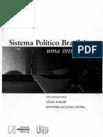 Fundamentos_da_pol€¦ítica_e_da_sociedade_brasileira