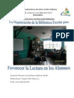 Proyecto_multigrado