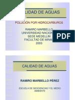 CALIDAD DE AGUAS_3