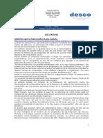Noticias-10-de-mayo-RWI- DESCO
