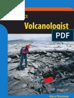 Volcano Lo Gist