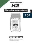 Zoom_H2_español