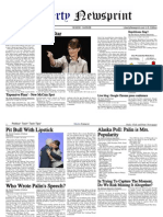 LibertyNewsprint 9-03-08 Edition