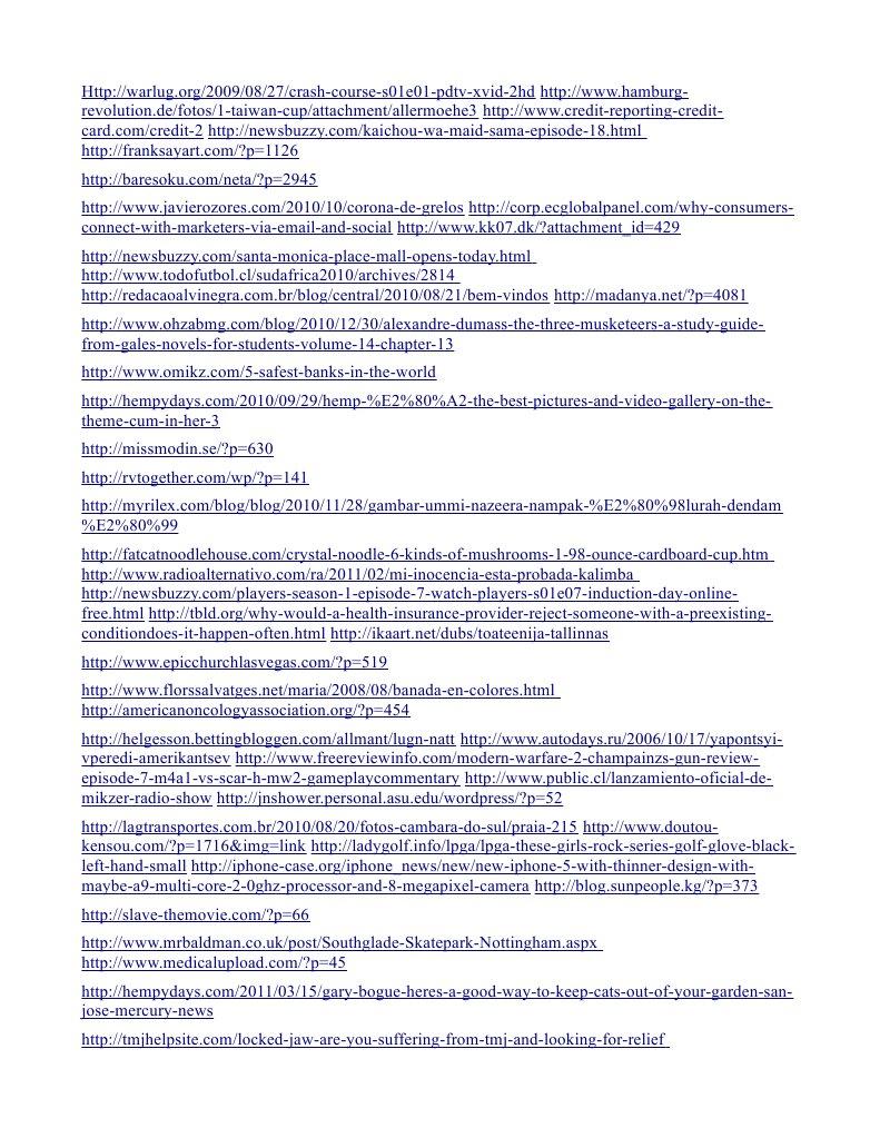 50 Tons Mais Escuros Download Torrent complete backlinks binder with 170,000 free backlinks
