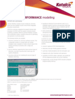 KATP Modelling- HYSYS for Ammonia
