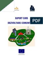 dezvoltare_comunitara