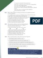 Business Vocab in Use Intermediate Unit 48
